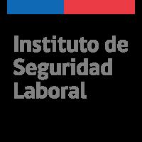 Campus de Prevención Instituto de Seguridad Laboral